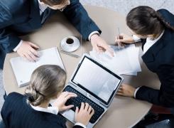 Bent u een klantgerichte dienstverlener?