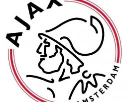 Kunnen bedrijven leren van succesvol Ajax?