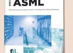 ASML als voorbeeld voor samenwerkende MKB bedrijven.