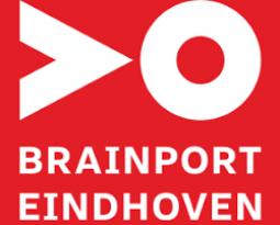 Brainport Eindhoven bakermat voor Samen Innoveren