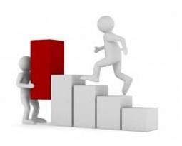 Coachend leiderschap basis voor samen sterk
