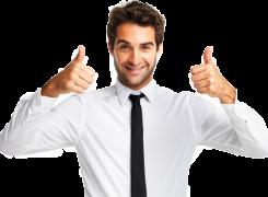 Service, support en ontzorging als vormen van new business waar klanten en gebruikers beter van worden. Grijp deze kans op een succesvolle vernieuwing voor uw bedrijf.