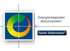 Slimmer energiegebruik dankzij action learning