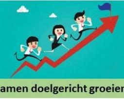 MKB bedrijven groeien dankzij praktisch leiderschap