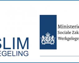 Doorlichting eigen bedrijf SLIM subsidie voor levenslang leren aanvragen voor 1.10.2020.