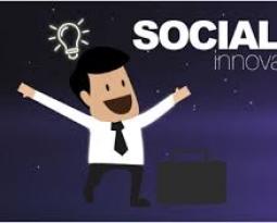 Legt SER de basis voor samen sociaal innoveren?