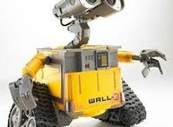 Ondernemers kiezen voor robots