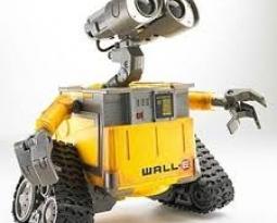 Ondernemers en hun medewerkers zijn robots de baas